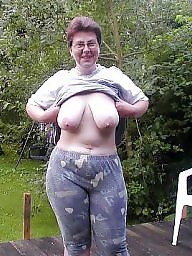 Saggy matures, Saggy mature, Saggy big, Mature saggies, Mature saggy, Matur saggy