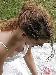 Teens mix, Teen public nudity, Teen nudity, Teen amateur nudity, Public amateur teens, Public amateur teen