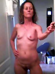 Hairy wife, Hairy mature, Mature hairy