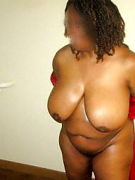 Hija big boob