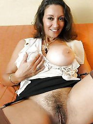 Milf hairy big, Hairy amateur big boobs, Big hairy milf, Big boobs milf hairy, Big amateur hairy, Amateur hairy milf