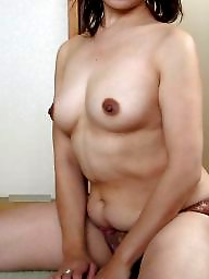 Mature asian, Amateur mature, Japanese mature, Mature japanese, Japanese amateur, Asian mature