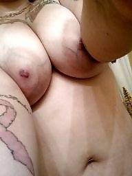 Users, Tit, wife, Wifes big tits, Wifes bbw tits, Wifes bbw boobs, Wife my bbw