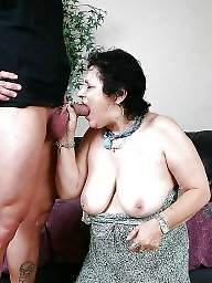 Granny ass, Granny big ass, Mature big ass, Bbw ass, Mature bbw, Granny boobs