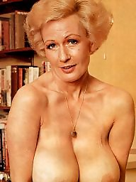 Aunty, Vintage hairy, Pat wynn, Vintage celebrities, Jane