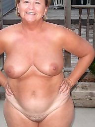 Amateur granny, Mature outdoor, Outdoor mature, Granny outdoor, Naked, Granny