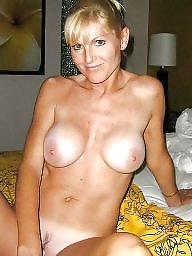 X mom, Wife,matures, Wife mom, Wife milf amateur, Wife mature, Wife and