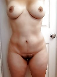 Wife bath, Matures bathing, Mature in bath, Mature bathing, In bath, Bathing mature