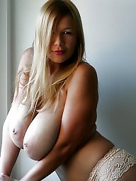 Milfs collections, Milfs collection, Milf mature blonde, Milf collections, Milf blonde mature, Mature collections