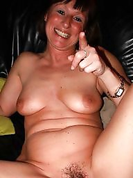 Older, Granny, Granny amateur, Grannies, Older women