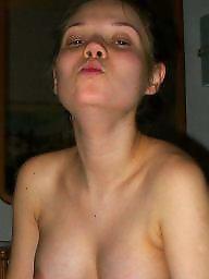 Tit public, Public tits, Gran tits, Tits public, Public tit, Cream tit