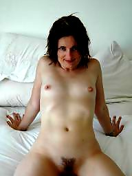 With fun, Milf fun, Mature fun, Mature milf fun, Matur fun, Fun with mature