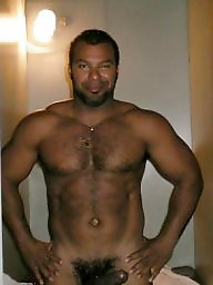 X-man, X- man, U s a mature interracial, Public interracial, Public dream, Public man
