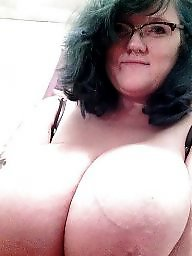 Your big, Who is big, Who is bbw, See boob, See big boobs, See amateur