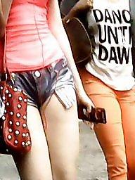 Voyeur teen ass, Voyeur summers, Voyeur summer, Voyeur jeans, Teens jeans, Teen pants