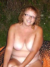 Mature outdoor, Mature, Mature public, Mature amateur, Wife, Outdoor mature