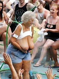Granny bbw, Bbw granny, Grannies, Grannys, Granny milf, Granny