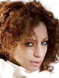 Russian redheads, Russian porn, Russian celebrity, Redheads porn, Redheads celebrity, Redhead russian