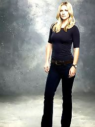 Cooked, Cooke, Cooks, A j cook, Cooking