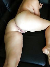 Open ass, Big ass, Ass hole, Big cock