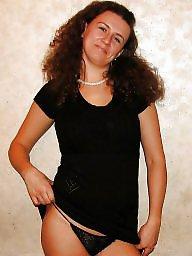 Plain milf, Milf amateur brunette, Just sexy, Just milfs, Brunette amateur milf, Brunett milf amateur