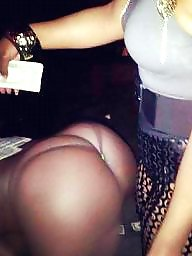 Ebony amateur ass, Thick,big, Thick, ass, Thick thick ass, Thick sexy, Thick ebony