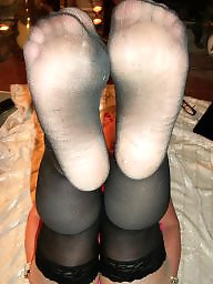 Upskirts nylon stockings, Upskirts dress, Upskirt,nylons,mature, Upskirt,nylons, Upskirt stocking mature, Upskirt nylons