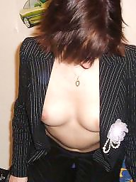 Milf friends, Milf friend, Friends amateur, Friendly, Friend amateur, Amateur friend