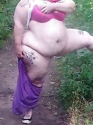 Public bbw, New bbw pics, Outdoors flashing, Outdoors flash, Outdoors bbw, Outdoor flashing