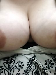 Tits interracial, Tits bbw ass, Tits and ass bbw, What more, What bbw, Sayings