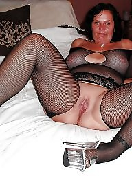 Mature stockings, Mature stocking, Mature women, Xhamster