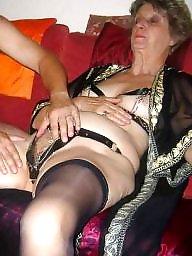 Amateur granny, Bbw granny, Bbw mature, Granny bbw, Granny, Granny amateur