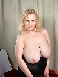 Mature boobs, Huge boobs, Mature big boobs, Huge