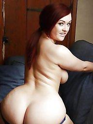 Big ass, Big tits bbw, Bbw ass, Milf big ass, Milf ass