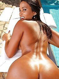 Rock, Black big boobs and ass, Big black ass ebony boobs, 41, Rocks, Ebony big ass