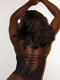 Womenly ebony, Womenly black, Women ebony, Women black, Women and women, Pts milf