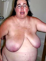 Saggy mature, Saggy, Mature tits, Mature saggy tits, Mature saggy