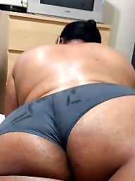 Bbw, Ass, Amateur ass, Bbw ass, Show