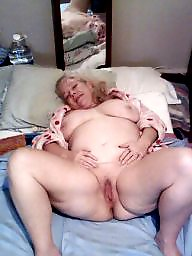 P holes, P hole, Love hole, Love finger, Love bbw, I love bbw