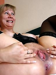 Mature sexy, Mature flashing, Flash