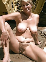 Granny big boobs, Bbw granny, Granny bbw, Bbw mature, Granny boobs, Big mature