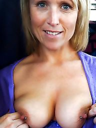 Milf pussy, Pussy, Amateur milf, Mature, Pussy mature, Milf