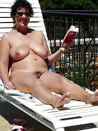 Mature outdoor, Outdoor mature, Voyeur, Outdoor, Amateur mature, Mature amateur