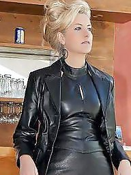 Boots, Milf boots, Mature boots