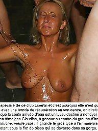 France amateur, Bdsm public, Amateure france, Amateur france, Amateur bdsm public, 35 s