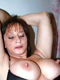 Milfs collections, Milfs collection, Milf, face, Milf jerking, Milf face, Milf collections