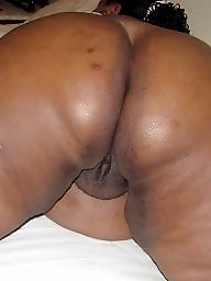 Mature big ass, Ebony bbw, Ebony mature, Mature ebony, Mature ass, Bbw mature
