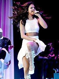 The hottest, Selena-gomez, Selena gomez, Latin brunette, Latin celebrity, Hottest brunettes