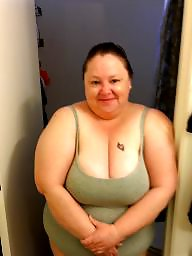 Wifes bbw boobs, Wife bbw boobs, Wife bbw boob, Wife bathroom, In big bbw, In bathroom