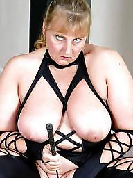 Mature bbw, Bbw, Bbw stockings, Mature stockings, Bbw mature, Mature